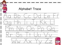 alphabet-tracing-worksheet-for-nursery-1