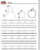 letter-a-preschool-worksheets3