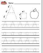 letter-a-preschool-worksheets3