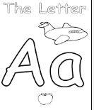 letter-a-preschool-worksheets4